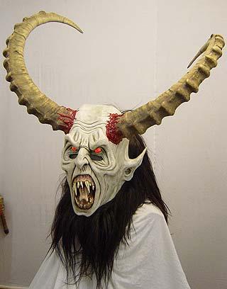 Krampusmasken aus holz grcom info